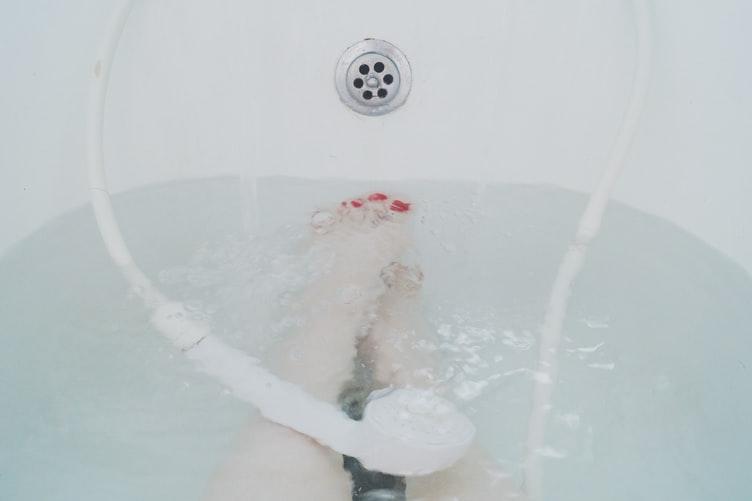 sófürdő ízületi fájdalmak kezelésére)